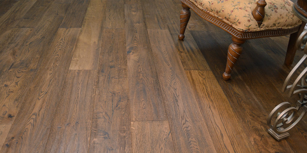 Hardwood Flooring Supplier & Installers London Ontario hardwood flooring for Moore Flooring + Design webpage Hardwood Flooring Supplier & Installers London Ontario