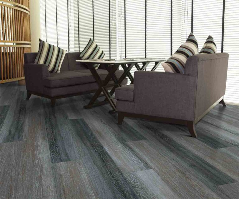Commercial Flooring Supplier & Installers London Ontario commercial flooring for Moore Flooring + Design webpage Commercial Flooring Supplier & Installers London Ontario