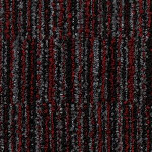 Mainstreet - Innofibe mainstreet innofibe for Moore Flooring + Design webpage Mainstreet - Innofibe