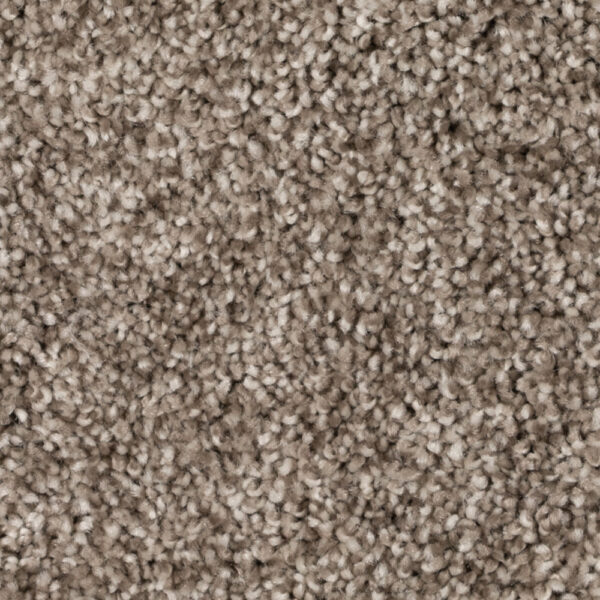 Silky Glimmer  for Moore Flooring + Design webpage Silky Glimmer