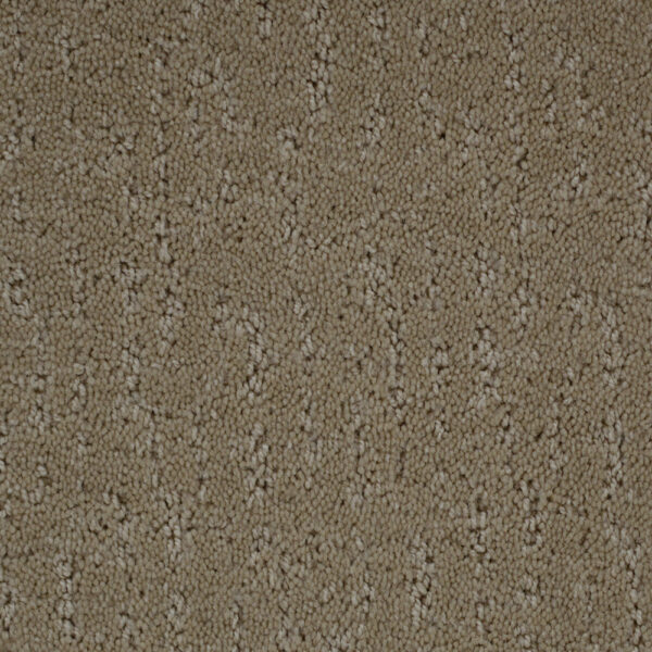 Simple Beauty  for Moore Flooring + Design webpage Simple Beauty