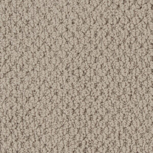 Nyluxe SDN nyluxe sdn for Moore Flooring + Design webpage Nyluxe SDN
