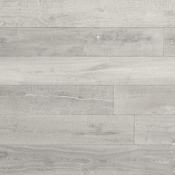 Louis XIV | Montpellier | French White Oak  for Moore Flooring + Design webpage Louis XIV | Montpellier | French White Oak
