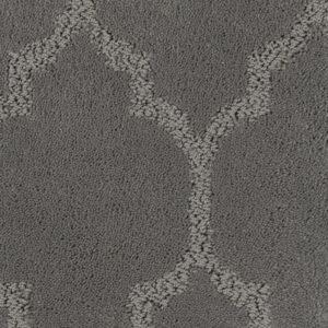 Tyresse tyresse for Moore Flooring + Design webpage Tyresse