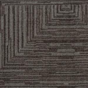Mainstreet - Nyluxe mainstreet - nyluxe for Moore Flooring + Design webpage Mainstreet - Nyluxe