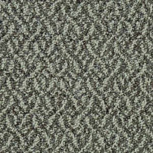 Mainstreet Carpet Tiles mainstreet carpet for Moore Flooring + Design webpage Mainstreet Carpet Tiles