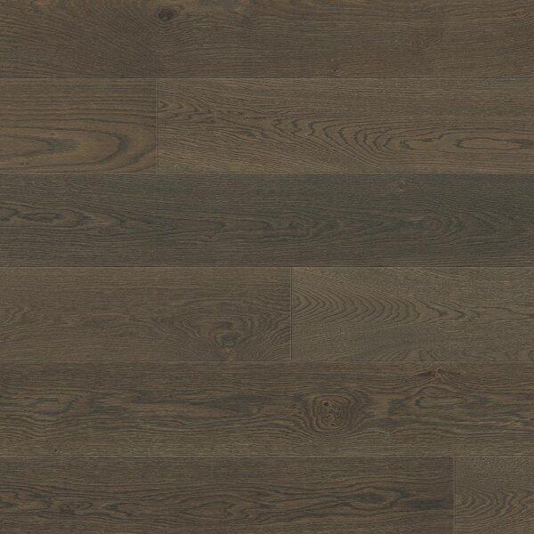 Naturhaus | Oak Reed Brown | Markant  for Moore Flooring + Design webpage Naturhaus | Oak Reed Brown | Markant