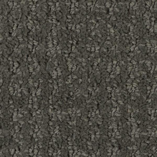 Costa Concordia II  for Moore Flooring + Design webpage Costa Concordia II
