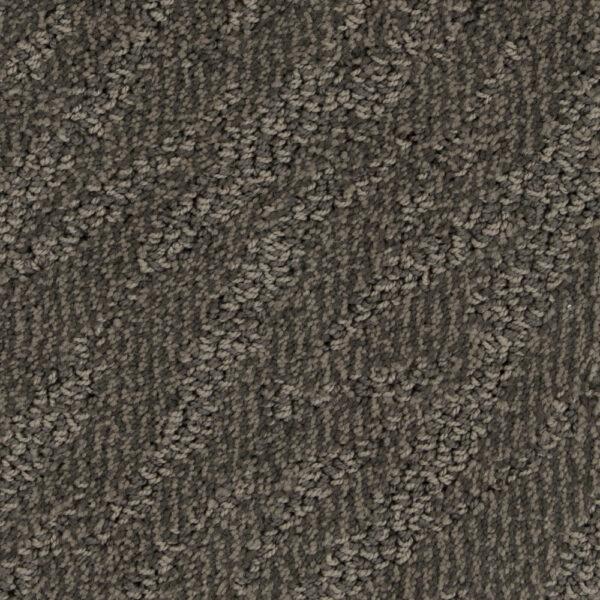 Petit Basset  for Moore Flooring + Design webpage Petit Basset