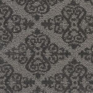 Tyresse Pro tyresse pro for Moore Flooring + Design webpage Tyresse Pro
