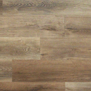Surewood Collection surewood for Moore Flooring + Design webpage Surewood Collection
