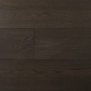 Classical Elegance classical elegance for Moore Flooring + Design webpage Classical Elegance