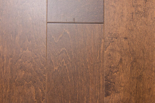 Maple - Alpenglow  for Moore Flooring + Design webpage Maple - Alpenglow