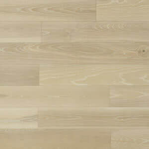 Master Artisan master artisan for Moore Flooring + Design webpage Master Artisan