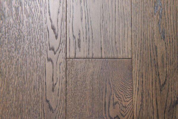 Oak - Aurora  for Moore Flooring + Design webpage Oak - Aurora