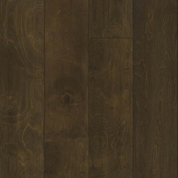 Birch - Brickwall  for Moore Flooring + Design webpage Birch - Brickwall