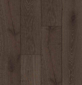 Euro Oak - Bronco  for Moore Flooring + Design webpage Euro Oak - Bronco