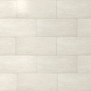 Luxury Vinyl Tile luxury vinyl tile for Moore Flooring + Design webpage Luxury Vinyl Tile