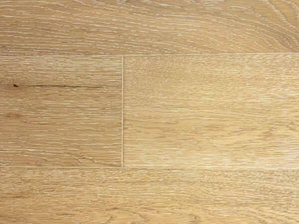 Oak - Corn Husk  for Moore Flooring + Design webpage Oak - Corn Husk