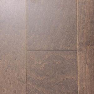 Provenance provenance for Moore Flooring + Design webpage Provenance