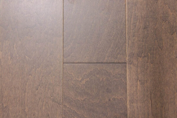 Maple - Demure  for Moore Flooring + Design webpage Maple - Demure