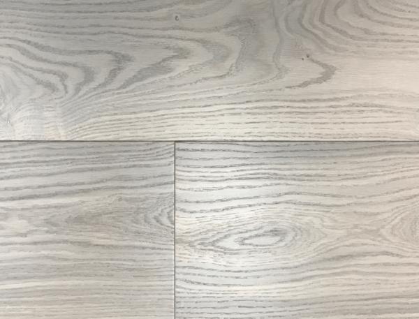 Oak - Dusty Grove  for Moore Flooring + Design webpage Oak - Dusty Grove
