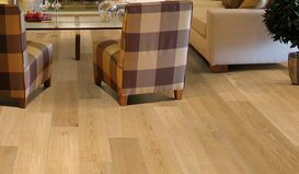 Beaulieu Hardwood beaulieu hardwood for Moore Flooring + Design webpage Beaulieu Hardwood