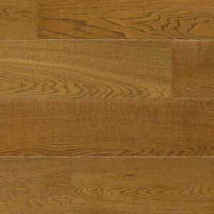 Aristocraci aristocraci for Moore Flooring + Design webpage Aristocraci