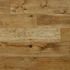 Hickory - Cinnabar  for Moore Flooring + Design webpage Hickory - Cinnabar