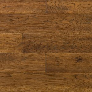 Hickory - Chesapeake Bay  for Moore Flooring + Design webpage Hickory - Chesapeake Bay