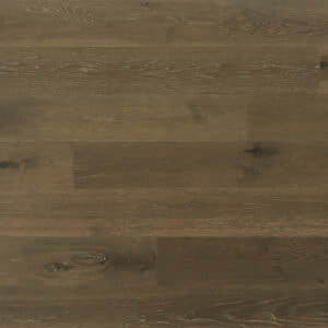 Hickory - Mill Creek  for Moore Flooring + Design webpage Hickory - Mill Creek
