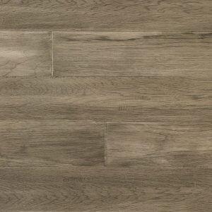 Hickory - Caspian  for Moore Flooring + Design webpage Hickory - Caspian