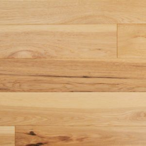 Antique Perspective  for Moore Flooring + Design webpage Antique Perspective