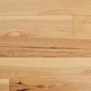 Evolution North American evolution north american for Moore Flooring + Design webpage Evolution North American