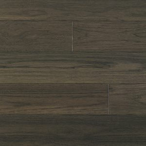 Hickory - Collin  for Moore Flooring + Design webpage Hickory - Collin