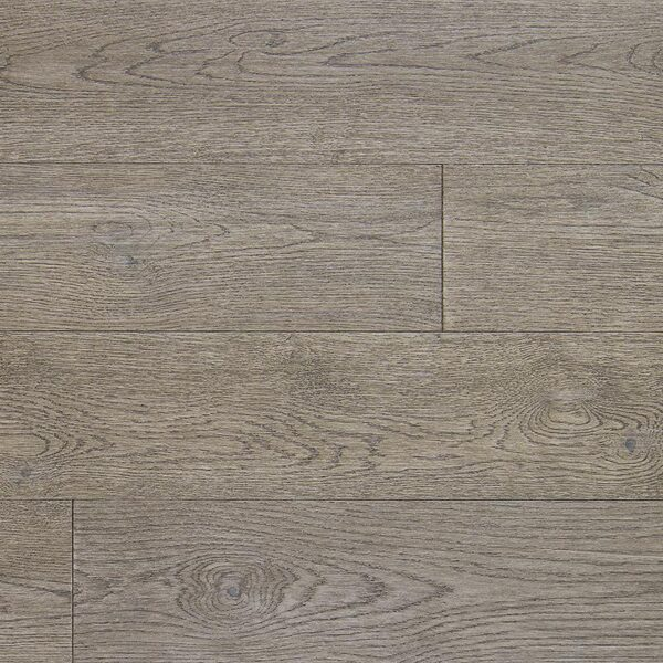 TKO | Right Hook | Oak  for Moore Flooring + Design webpage TKO | Right Hook | Oak