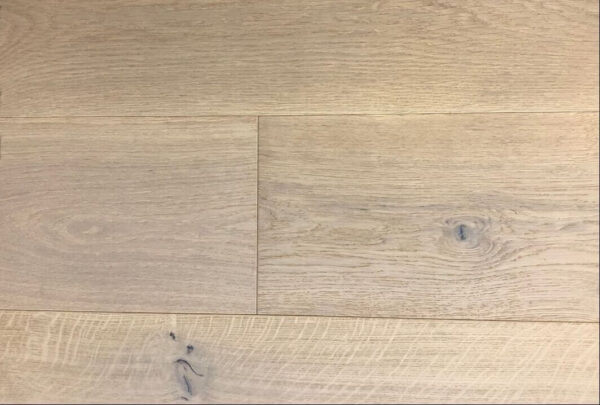 French Oak - Cost Del Sol  for Moore Flooring + Design webpage French Oak - Cost Del Sol