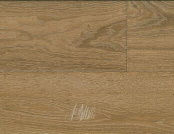 Oak - Kalbarri  for Moore Flooring + Design webpage Oak - Kalbarri