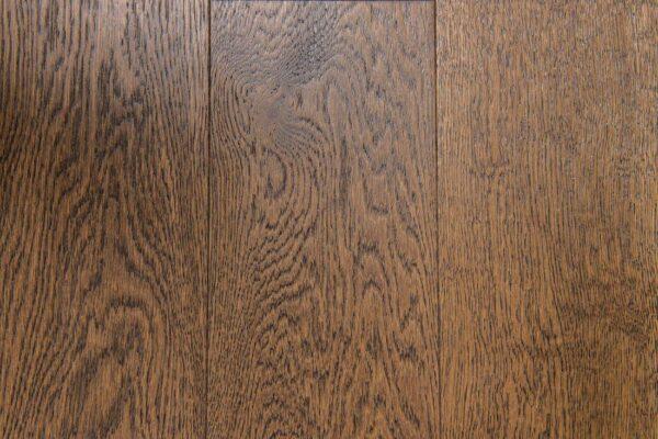 Oak - Keemun  for Moore Flooring + Design webpage Oak - Keemun