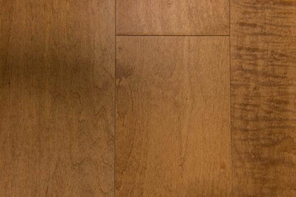 Maple - Komorebi  for Moore Flooring + Design webpage Maple - Komorebi