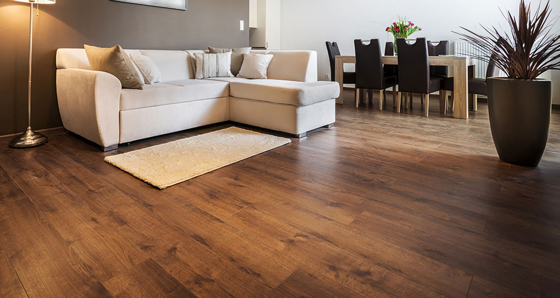 Flooring Services & Supplies London Ontario flooring services for Moore Flooring + Design webpage Flooring Services & Supplies London Ontario