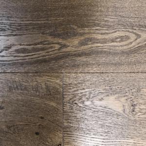 Coastline coastline for Moore Flooring + Design webpage Coastline