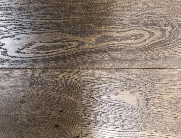 Oak - Mandurian Sunset  for Moore Flooring + Design webpage Oak - Mandurian Sunset