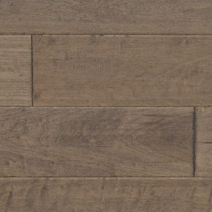 Maple - Castile  for Moore Flooring + Design webpage Maple - Castile