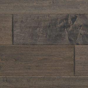 Maple - Coal  for Moore Flooring + Design webpage Maple - Coal