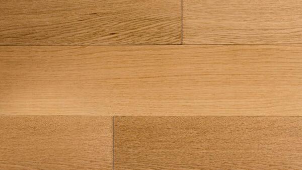 Oak - Buckskin  for Moore Flooring + Design webpage Oak - Buckskin