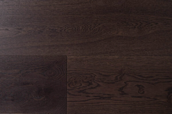 French Oak - Notre Dame  for Moore Flooring + Design webpage French Oak - Notre Dame