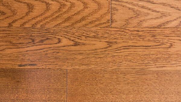 Oak - Bay  for Moore Flooring + Design webpage Oak - Bay