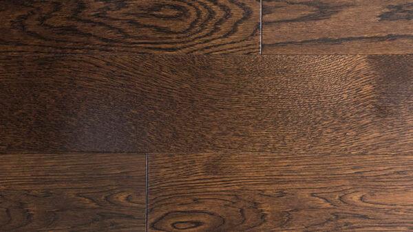Oak - Cattail  for Moore Flooring + Design webpage Oak - Cattail