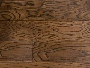 Oak - Syrup  for Moore Flooring + Design webpage Oak - Syrup